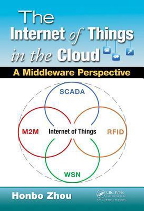 iot_cloud book cover