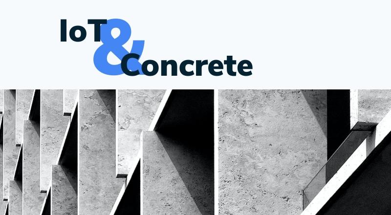 iot_concrete