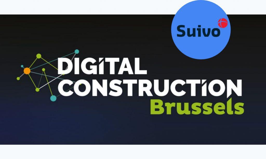 Digitaal bouwen