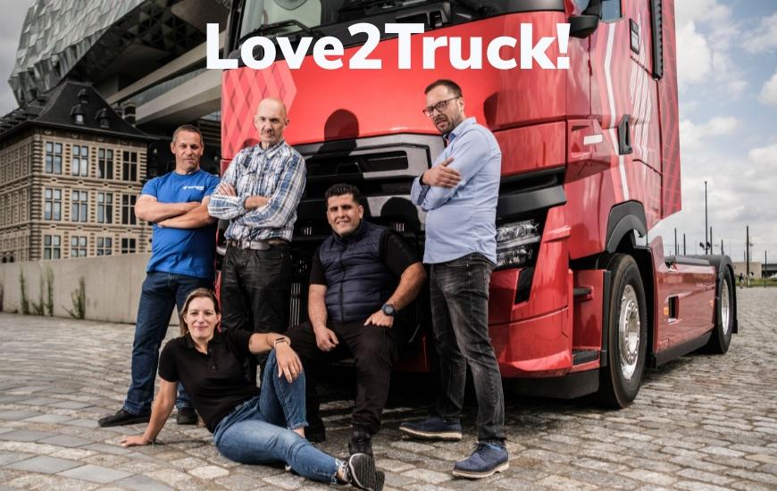 Love2Truck-Edition3